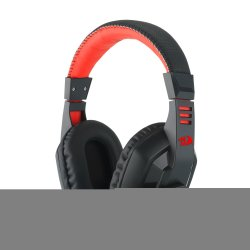 Redragon H120 Ares Gaming Headset