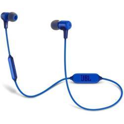 JBL T110BT Wireless In-ear Headphones Blue | R | Earphones | PriceCheck SA