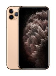 Apple iPhone 11 Pro Max 512GB in Gold