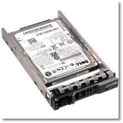 P2XD2 Dell 160-GB 7.2K 2.5 Sata W F830C