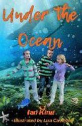 Under The Ocean - Original Paperback