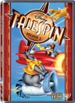 Talespin Volume 2 Disc 5 Dvd