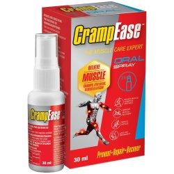 Cramp Ease Oral Spray 30ML
