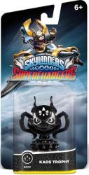 Activision Skylanders Superchargers - Character Kaos Trophy For 3DS Wii Wii U Ios PS3 PS4 Xbox 360 & Xbox One