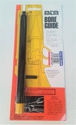 MTM Case-Gard Mtm Bore Guide - Small Black