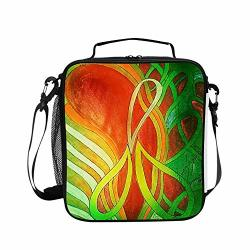 1c0f9316f1bf Levendem Reusable Primavera Lunch Tote Bag Waterproof Insulated Lunch Bag  Lunch Box Tote Bag | R1055.00 | Educational | PriceCheck SA