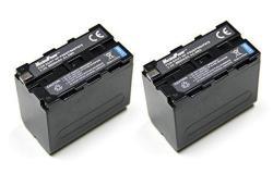 6.5 6.5 DB Research L.L.P. db Drive P7M 6C Pro Audio Midrange Speaker 325W