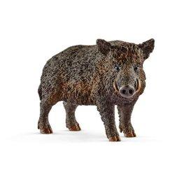 - Wild Life: Wild Boar