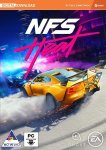 Need For Speed Heat PC Code In A Box