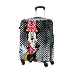 American Tourister Disney Legends Alfatwist Polka Dot 65CM