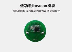 TAIDA 2 Pcs Lot Bluetooth 4 0 Module Nordic NRF51822 Ibeacon Module |  R1005 00 | Handheld Electronics | PriceCheck SA