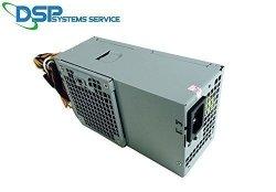 For Dell Dell Optiplex 3010 7010 9010 Dt 250W Power Supply D250AD-01 77GHN  X3KJ8 K2H58 | R1635 00 | Handheld Electronics | PriceCheck SA