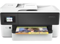HP Officejet Pro 7720 A3 Wide Format 4-IN-1 Wi-fi Inkjet Printer | R2810 00  | Printers | PriceCheck SA