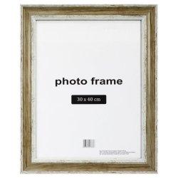 Decor - Shabby Chic Frame 30X40