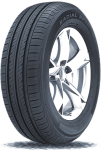 GOODRIDE 165 80TR13 RP28 83T Tyre
