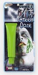 Forum Novelties Biohazard Zombie Green Ooze
