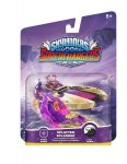 Activision Skylanders Superchargers - Character Splatter Splasher Wave 3 For 3DS Wii Wii U Ios PS3 PS4 Xbox 360 & Xbox One