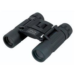 Voyager 10X25 Binoculars