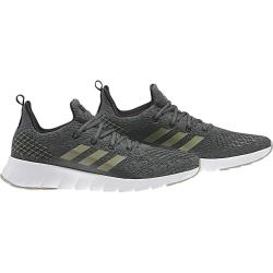 Adidas Asweego Athleisure Shoes Prices