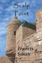 Scalp Point Paperback