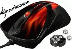 SHARKOON FIREGLIDER DRIVERS FOR WINDOWS XP