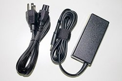 ElecPower 65W Ac Adapter With Us Power Cord For Tarzan Bus 1.X - Hp Probook 6475B Pcnb E8K04UPR Tarzan Bus 1.X - Hp Probook