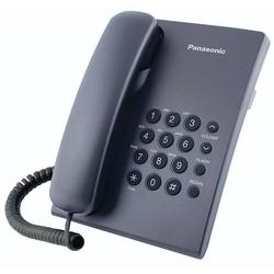 Panasonic KX-TS500 Corded Telephone