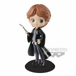 Banpresto Harry Potter Q Posket-ron Weasley- B Pearl Color Ver