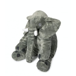 Nuovo Ellie Baby Pillow