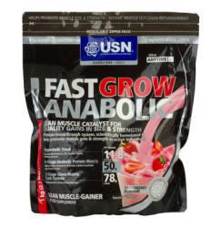 USN 1kg Fast Grow Anabolic