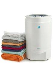 Spindel Eco Laundry Dryer 6.5KG
