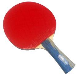 Donnay - Alpha Table Tennis Bat