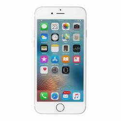 Apple iPhone 6 16GB in Silver Special Import