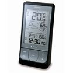 ed6f7bb4d Deals on Oregon Scientific Bar218hg Weather@home Wireless Weather ...