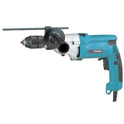 Makita Impact Drill HP2051 720W