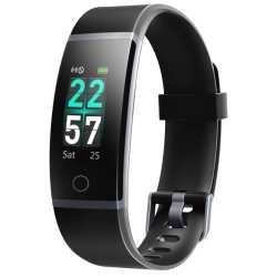 Dofit Activity Tracker HR132