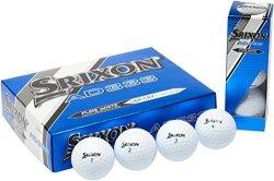 Srixon AD333 Golf Balls 12-PACK