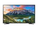 Samsung 32-INCH 81CM Smart LED Tv- 32N5300