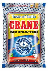 Crane Sweet Beetle Nut Pieces