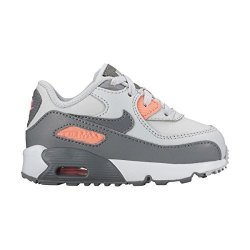 hot sale online 93b01 202fc Nike Air Max 90 Ltr Td 833379 006 6