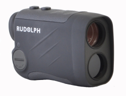 Rudolph Optics Rf 500 Rangefinder