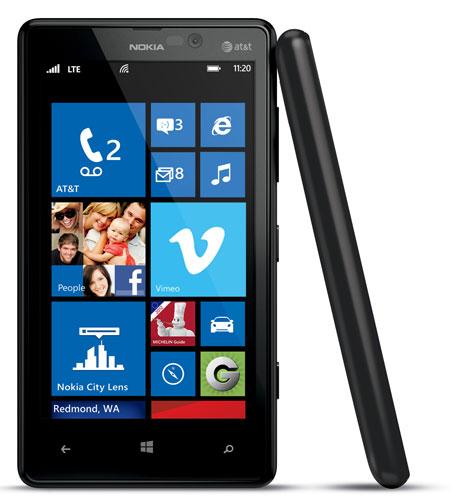 Nokia Lumia 925 Review [W Labs] | Mobile News Pedia