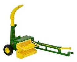 Britains 1:32 Kane Classic Trailer - Collectable Farm Toy Attachment - Compatible With All 1:32 Vehicles - Suitable From 3 Years