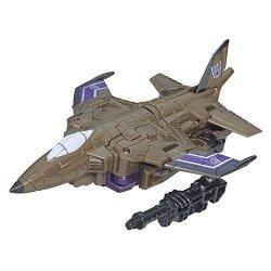 Hasbro Transformers Generations Combiner Wars Deluxe Class Decepticon Blast Off