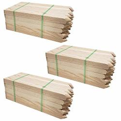 Greenes Fence Wood Survey Grade Stakes