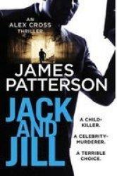 Jack And Jill - Alex Cross 3 Paperback