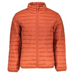 Newton Men's Puffer Jacket