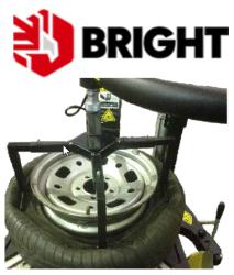 Gt-runflat - Run Flat Tyre Removal Tool