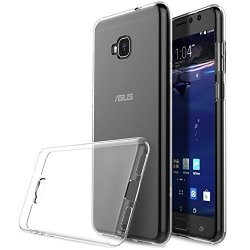 uk availability db91c 9c1d0 Vostrostone Blackberry Keyone 2 Case Kugi Blackberry Keyone 2 Case Shock  Scratch Absorption Protection Ultra-thin Flexible Rubb   R490.00    Cellphone ...