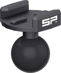 Sp Gadgets Sp Ballhead Mount 53144
